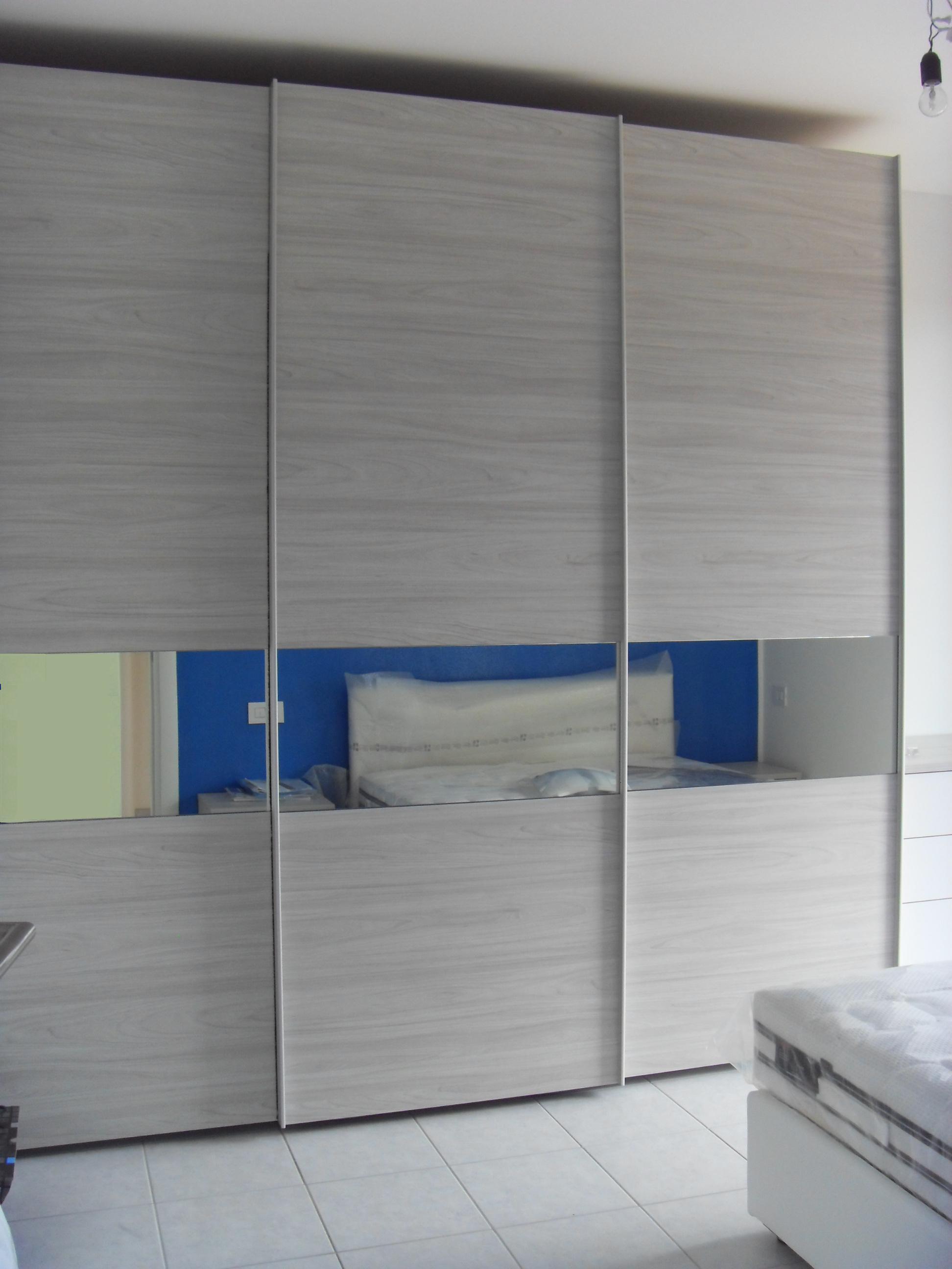 Produzione camere da letto brianza sde arredamenti for Mb arredamenti camere da letto