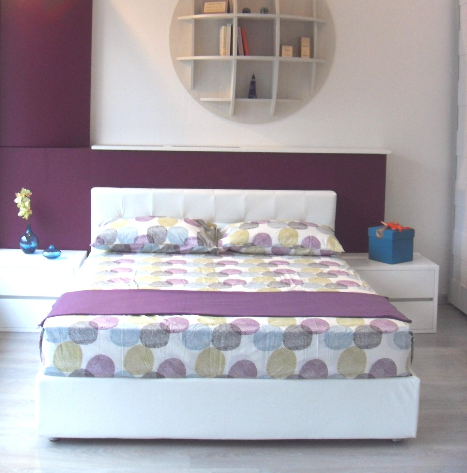 Produzione camere da letto brianza sde arredamenti for 2000 arredamenti cesano maderno