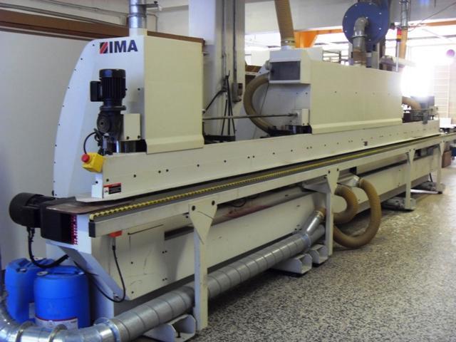 Laboratorio falegnameria brianza sde arredamenti a for Arredamenti su misura brianza